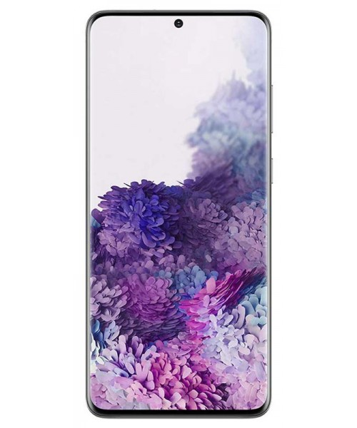 """Samsung Galaxy S20+, 6.7"""",..."""