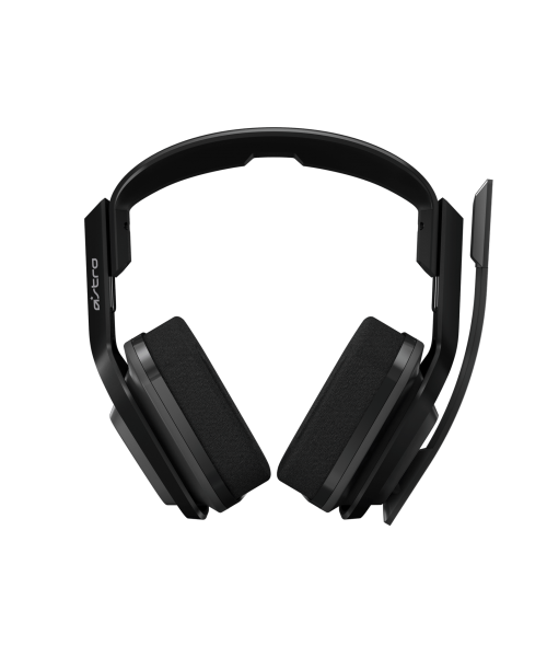 ASTRO Gaming A20 Wireless -...