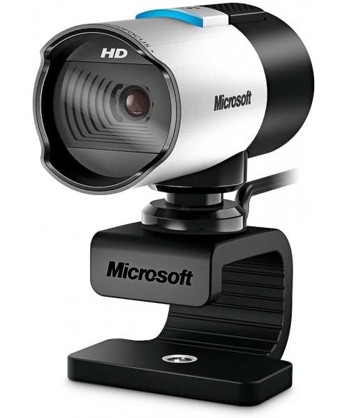 Microsoft LifeCam Studio -...
