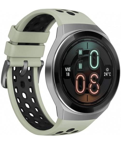 Huawei Watch GT 2e - Reloj...
