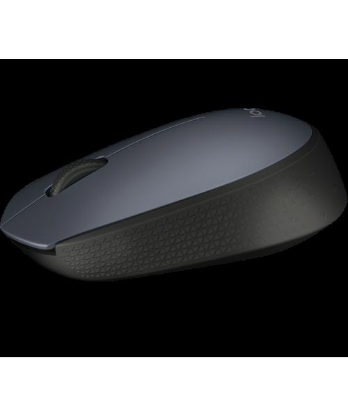 Logitech M170 - Mouse...