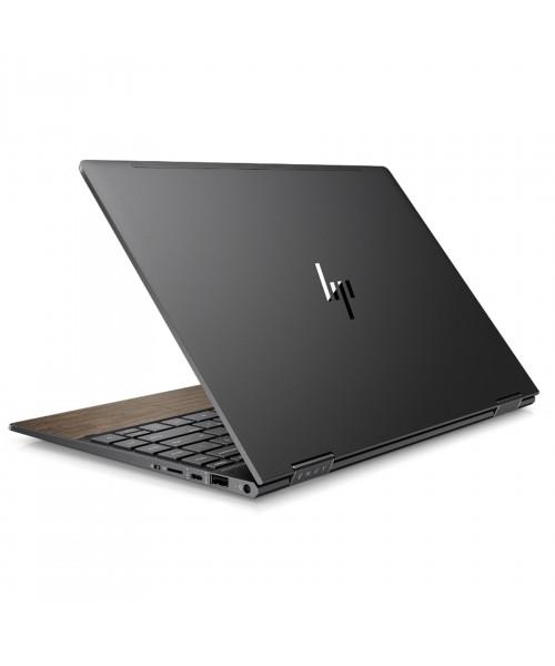HP ENVY x360 13-ar0003la -...