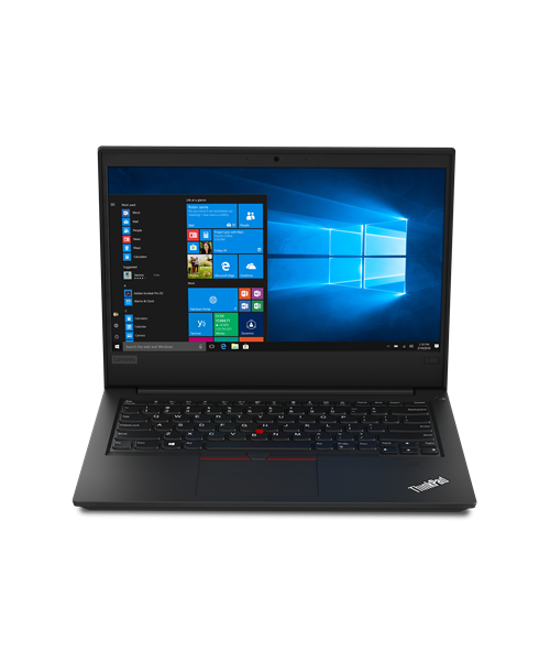 "Lenovo ThinkPad E490 -  14""..."
