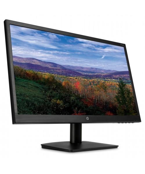 HP 22YH - Monitor LED de...