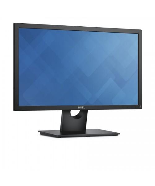 Dell E2216H - Monitor LCD...