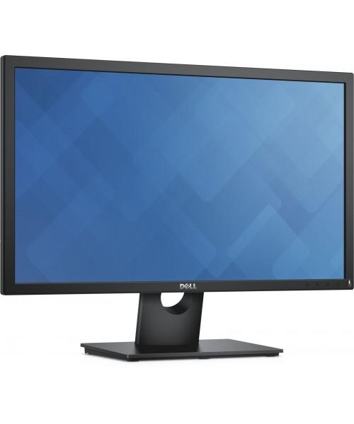 Dell E2417H - Monitor LED...