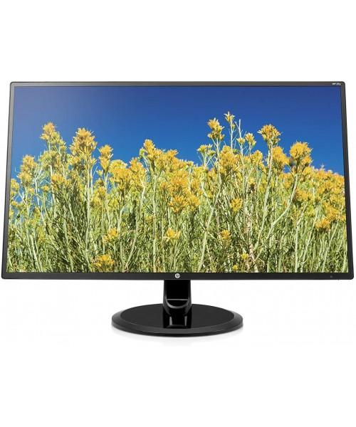 """HP 27y - Monitor LED de 27""""..."""