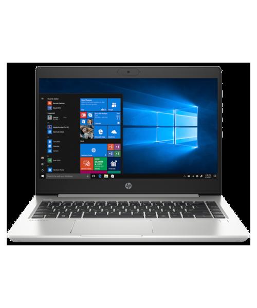 HP ProBook 440 G7 -...