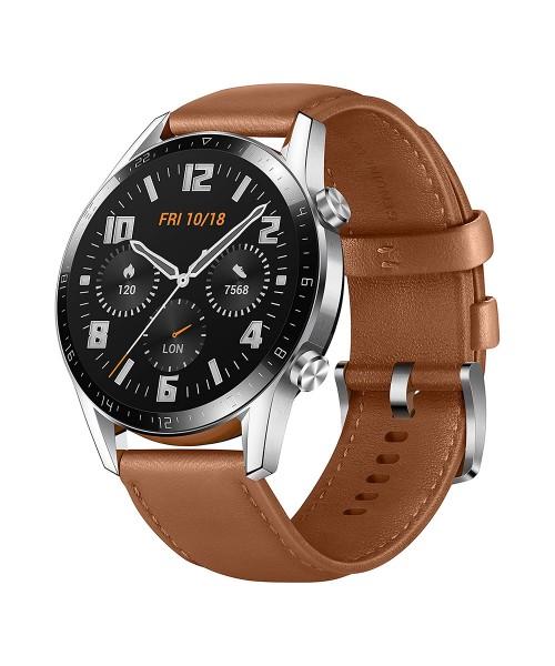 Huawei Watch GT2 Classic -...