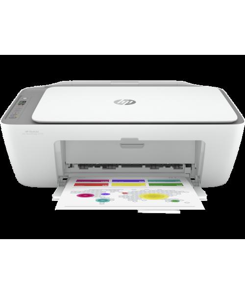 HP Deskjet Ink Advantage...