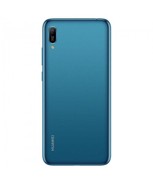 Huawei Y6 2019 - Pantalla...