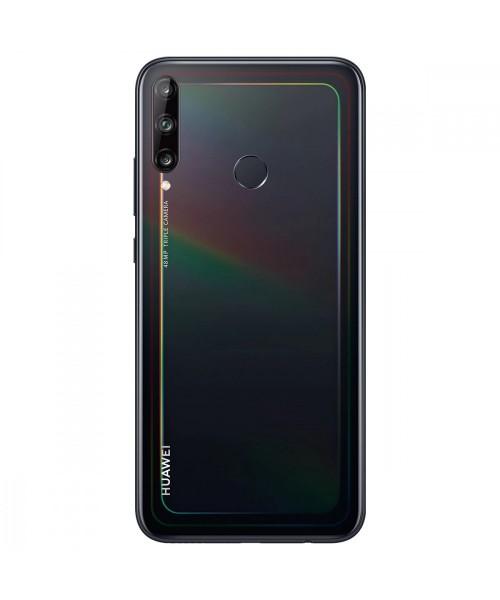 Huawei Y7p - Pantalla de...