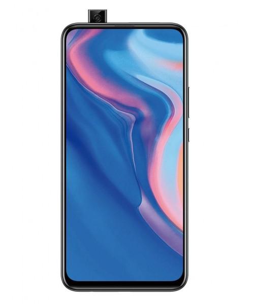 Huawei Y9 Prime 2019 -...
