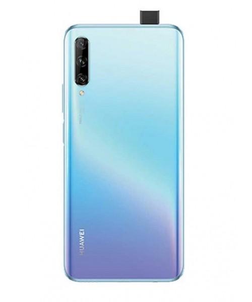 Huawei Y9s - Pantalla de...