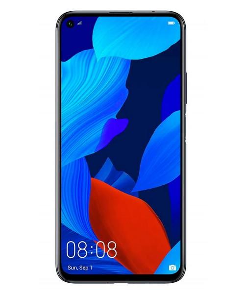 Huawei Nova 5T - Pantalla...