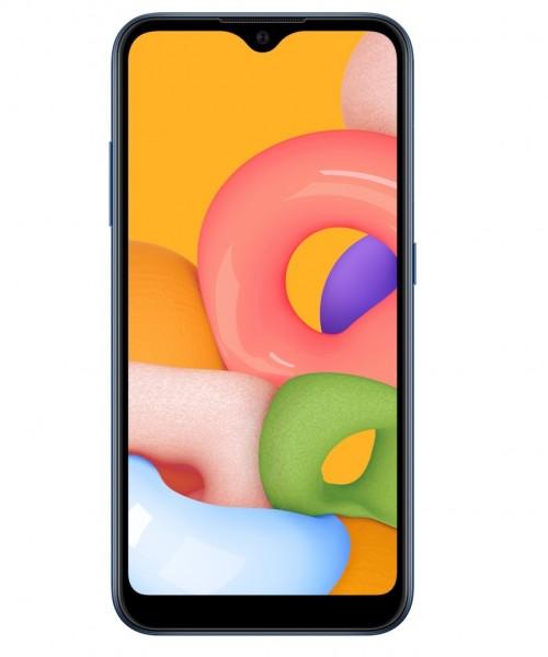 Samsung Galaxy A01 -...
