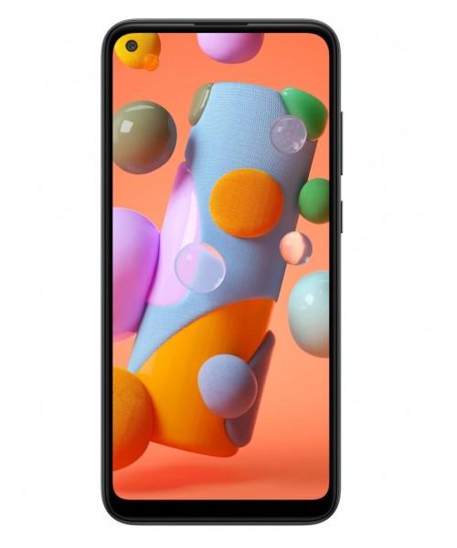 Samsung Galaxy A11 -...