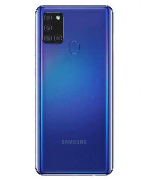 Samsung Galaxy A21s -...