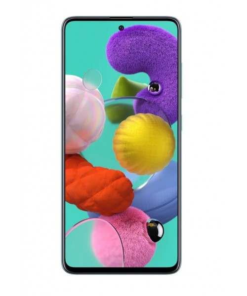Samsung Galaxy A51 -...