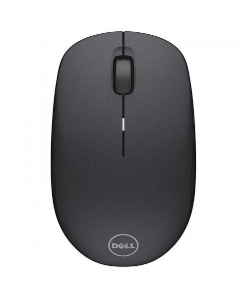 Dell WM126 - Mouse...