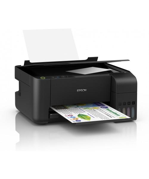 Epson L3110 - Impresora...