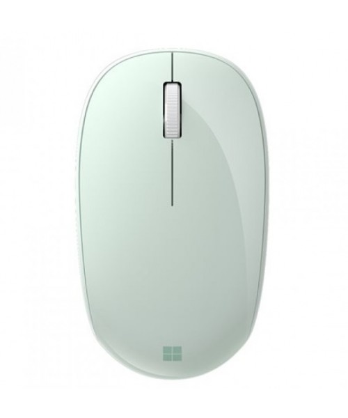 Microsoft Bluetooth Mouse -...