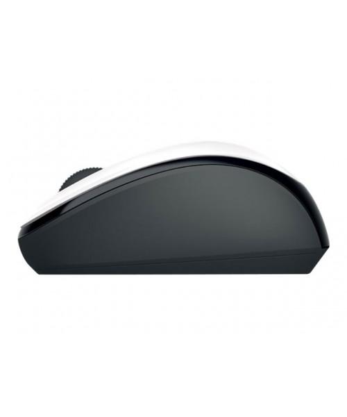 Microsoft ratón móvil...
