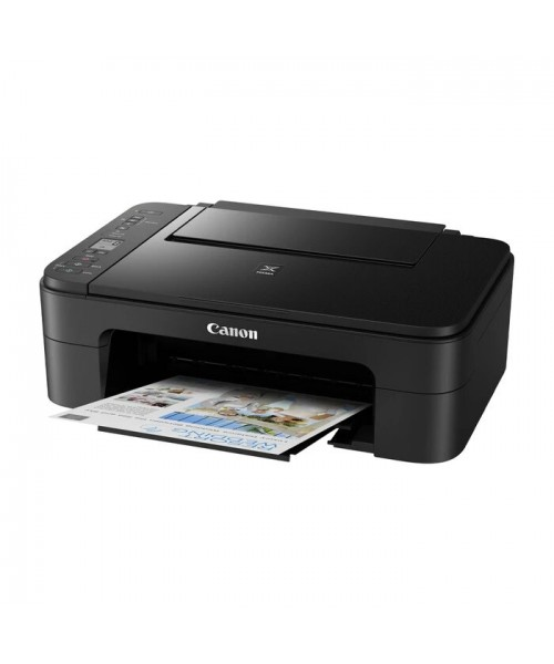Canon PIXMA TS3110 -...