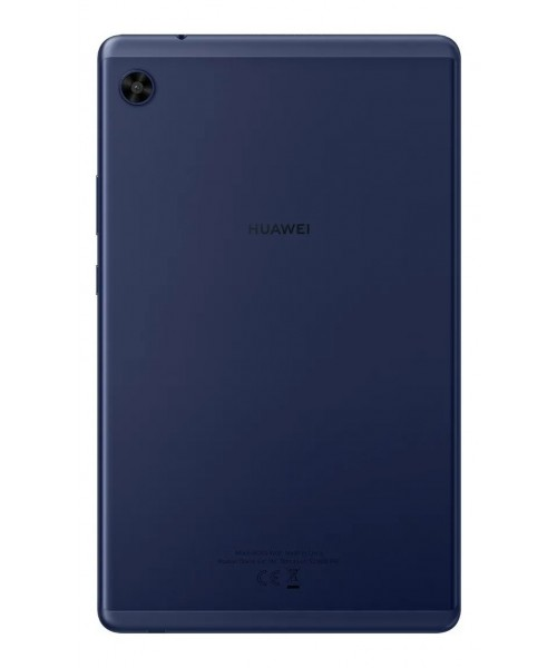 Huawei MatePad T8 - Tablet...