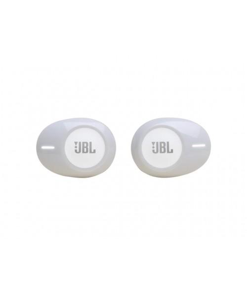 JBL Tune T120TWS -...