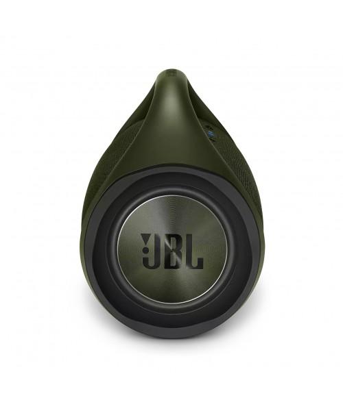 JBL BoomBox - Altavoz...