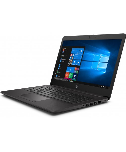 "HP 240 G7 - 14"" HD, Intel..."