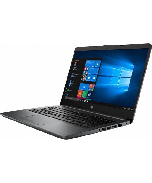HP 240 G7 - Portátil de...