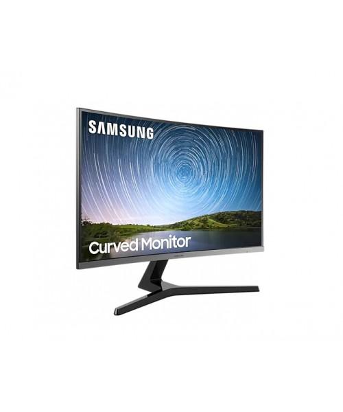 Samsung LC32R500 - Monitor...
