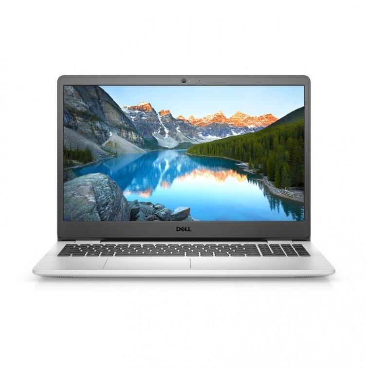 Dell Inspiron 15 3505  -...