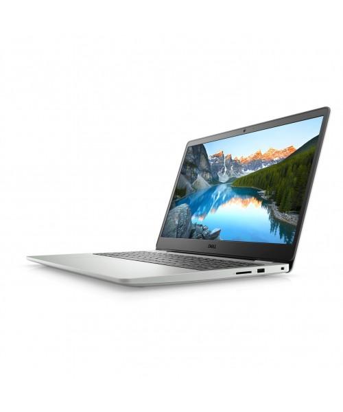 Dell Inspiron 15 3501 -...