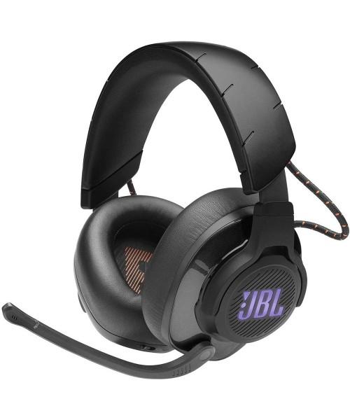JBL Quantum 600  -...