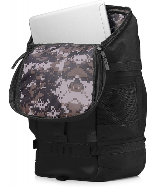 HP Odyssey BackPack-...