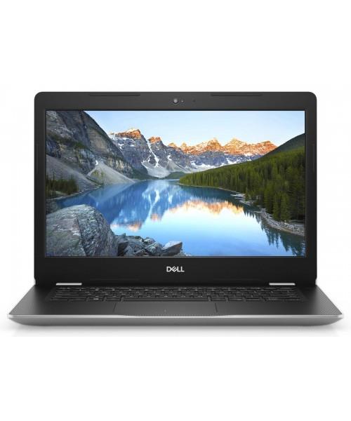 """Dell Inspiron 34 3493 - 14""""..."""
