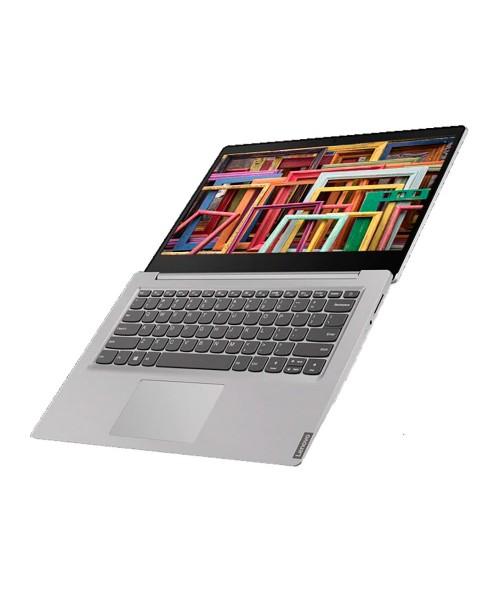 copy of Lenovo Ideapad S145...