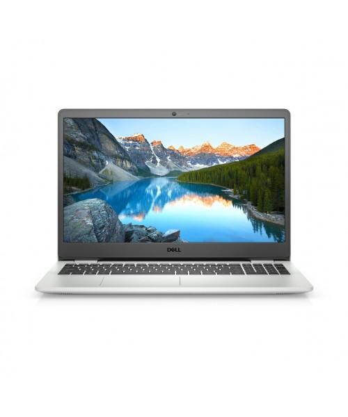 """Dell Inspiron 3505 - 15.6""""..."""