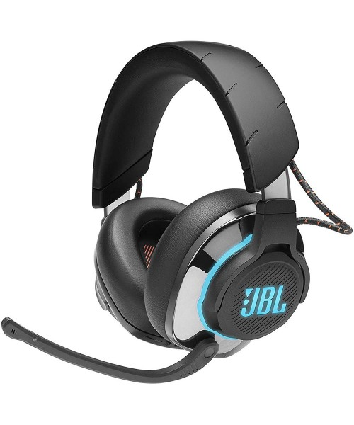 JBL Quantum 800  -...