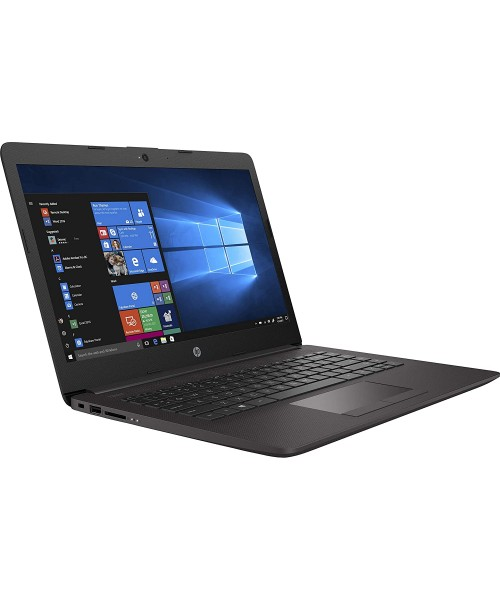 """HP 240 G7 - 14"""" HD, Intel..."""