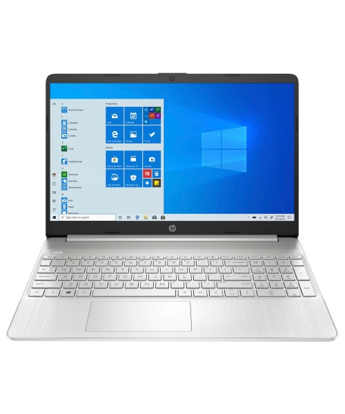"HP 15-gw0006la - 15,6"" HD,..."