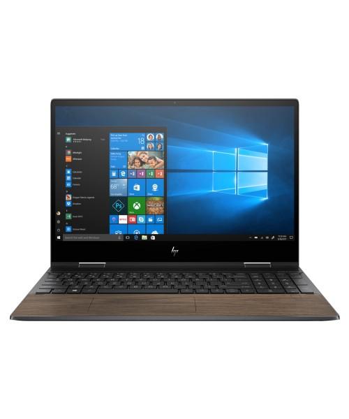 HP Envy x360 15-dr1001la -...