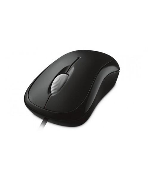 Microsoft Optical Mouse USB...