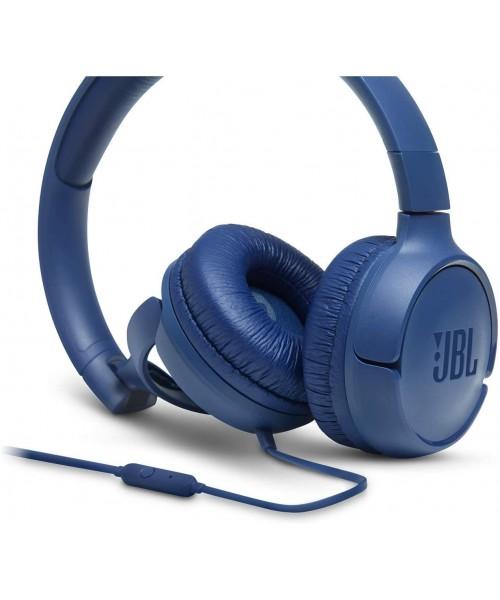 JBL Tune 500 - Auriculares...