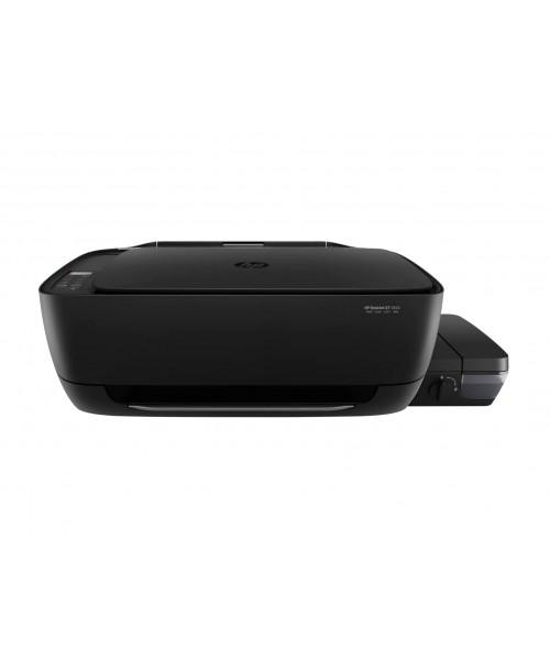 HP DeskJet GT 5820 -...