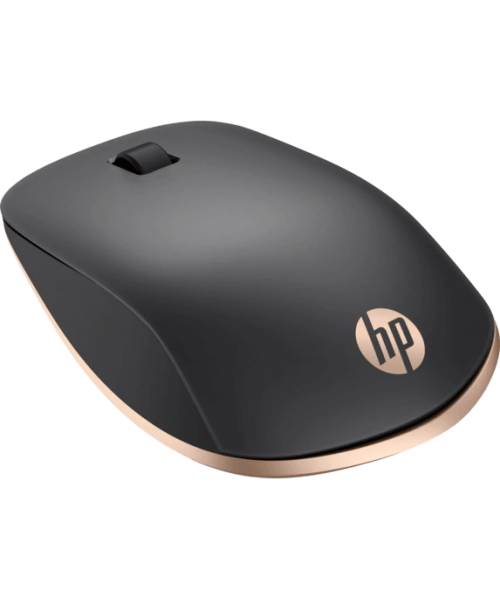 HP Z5000 Dark Ash - Mouse...