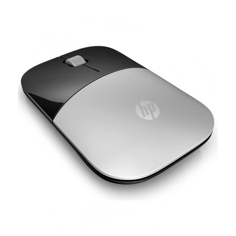 HP Z3700 - Mouse...